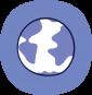 Akár külföldi webshop létrehozása könnyedén
