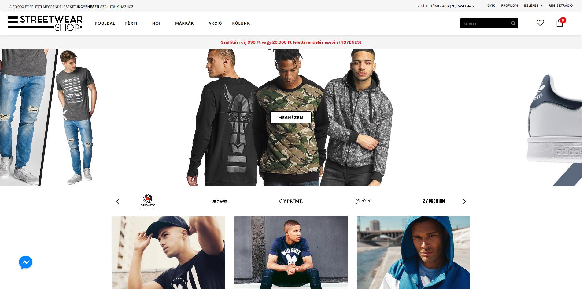 """<a href=""""https://streetwearshop.hu/"""" target=""""_blank"""">Streetwearshop.hu</a>"""
