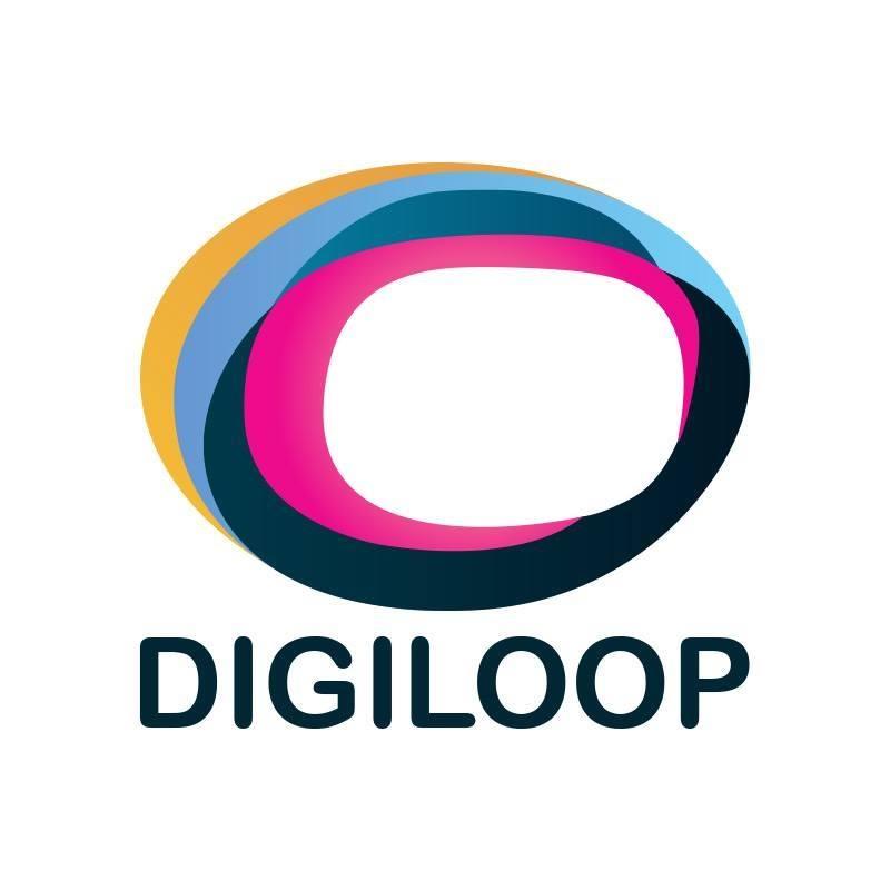 Digiloop Shopify Expert