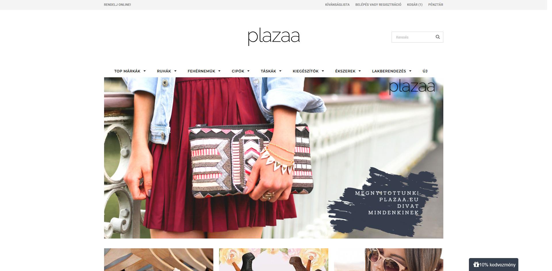 """<a href=""""https://plazaa.eu/"""" target=""""_blank"""">Plazaa.eu</a>"""